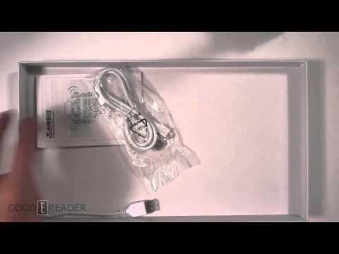 10.6 инчов четириядрен таблет Teclast Tbook 11, 2 in 1, 4 GB Ram и две OС 11