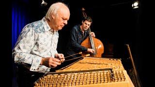 Töbi Tobler & Patrick Sommer
