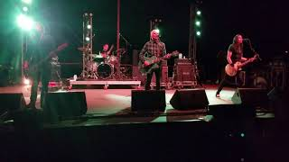Everclear - I will Buy You A New Life (Live) May 19, 2018