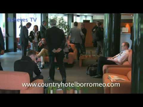country-hotel-borromeo-milan---4-star-hotels-in-milan
