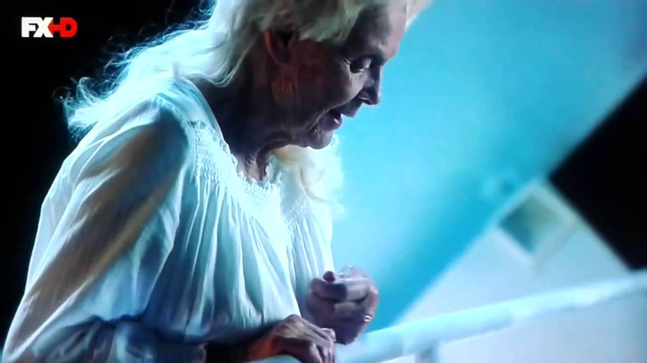titanic rose tira el collar al mar youtube