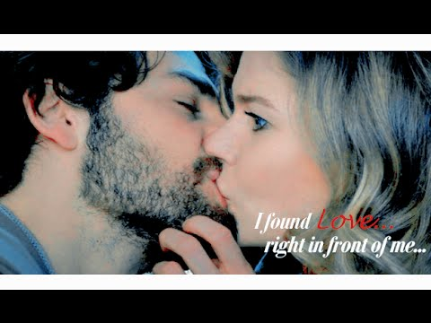 ● Hulya & Kerim | I found ℓove.. right in front of me