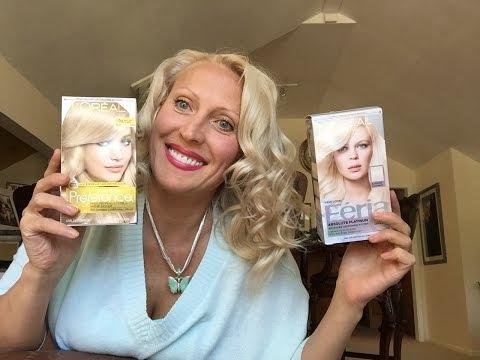 блондин знакомства
