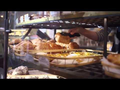 Comcast XFinity 30 Second Image TV Spot-Retail Store