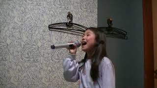 前に日本橋高島屋の屋上イベントで、リトグリメンバーと写真撮ってもら...