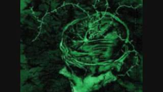 Nachtmystium- A Seed for Suffering