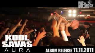 Download lagu Kool Savas AURA Live Rap am Mittwoch MP3