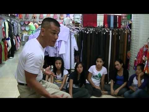 PHILIPPINE ISLAMIC PROPAGATOR CALBAYUG LEYTE (SHAHADA) DAWAH (RAMADAN) 1