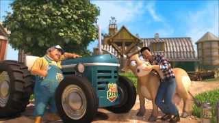 Goodgame Big Farm - Free Online Farming Game on ToomkyGames