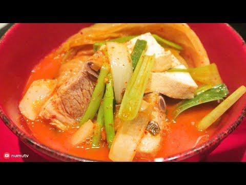 Spiral Buffet Manila - Amazing KOREAN FOOD at Sofitel Manila | BEST Buffet in the Philippines!