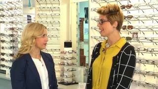 Wisconsin Vision Customer Experience