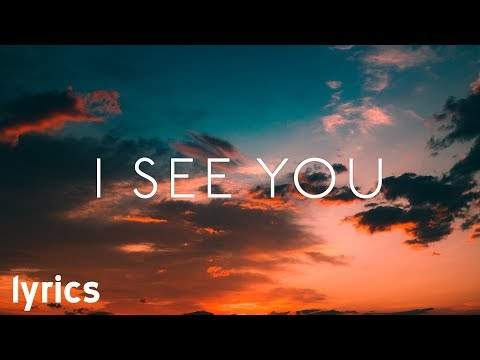 Download Youtube: Kygo - I See You ft. Billy Raffoul // lyrics
