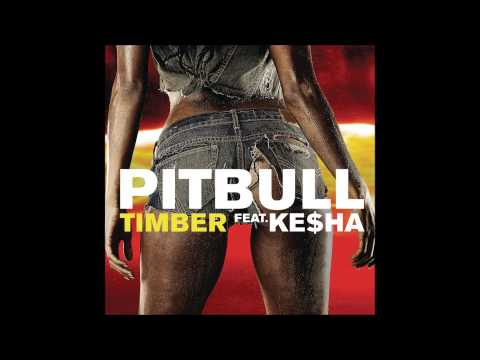 Timber  Pitbull feat Kesha Download