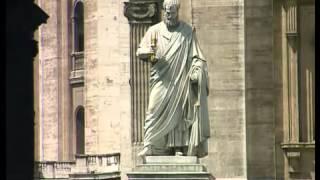 Путешествие по Риму   Путешествуем вместе Документальный фильм(, 2015-02-08T15:27:56.000Z)