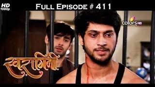 Swaragini - 20th September 2016 - स्वरागिनी - Full Episode