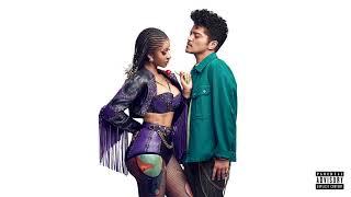 Cardi B Bruno Mars Please Me.mp3