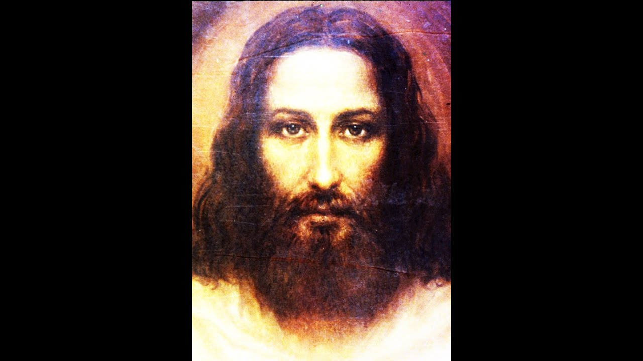 the filipino face of jesus To be clear: a man got a tattoo of jesus's face on his back, put a t-shirt on, and was then astonished when an image of jesus's face mysteriously appeared on it 18  and on justin bieber's leg.