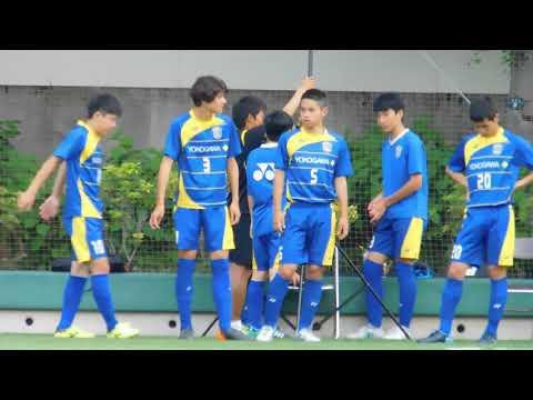 Popular Videos - Musashino & ...