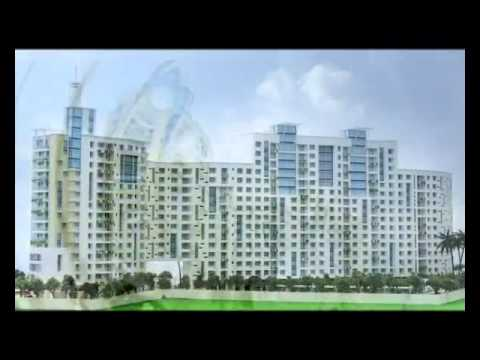 Ideal Hill View in Dispur, Guwahati by The Ideal Group– 2 BHK | 99acres.com
