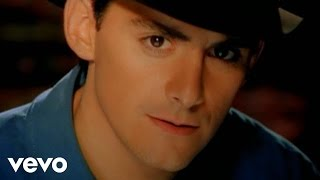 Brad Paisley – Who Needs Pictures Video Thumbnail