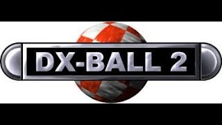 DX-Ball 2 (PC) Gameplay