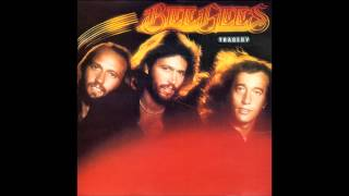 Bee Gees - Search, Find