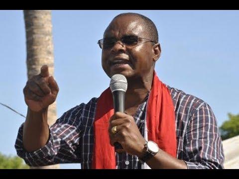 BREAKING NEWS: Kilifi Governor Amason Kingi win upheld.