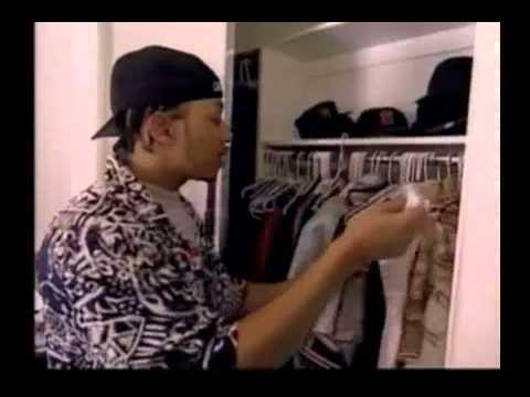 MTV Cribs   Dr  Dre
