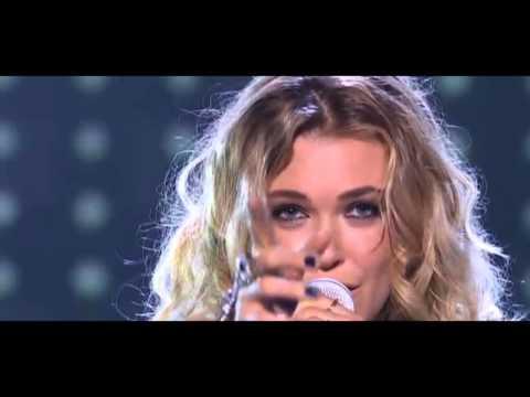 X Factor Australia 2015 Season 7 Episode 22