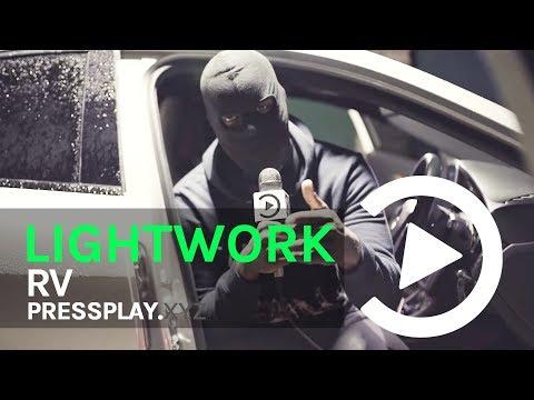 RV - Lightwork Freestyle | Pressplay