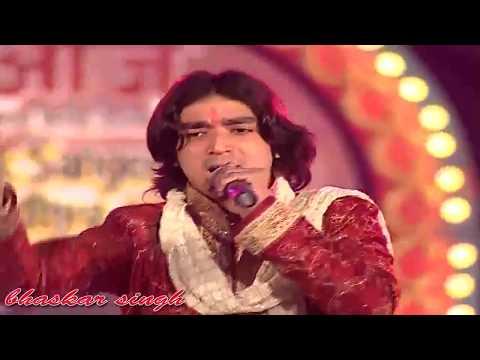 इस गीत को सुन आप आँसू रोक नहीं पाएंगे#Live शो#आलोक पाण्डेय गोपाल#Alok PandeyGopal