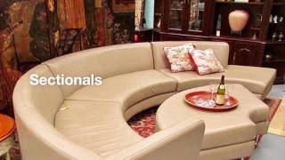 Where Can I Find Midcentury Modern In Delray Beach? | True Treasures Consigned Furniture