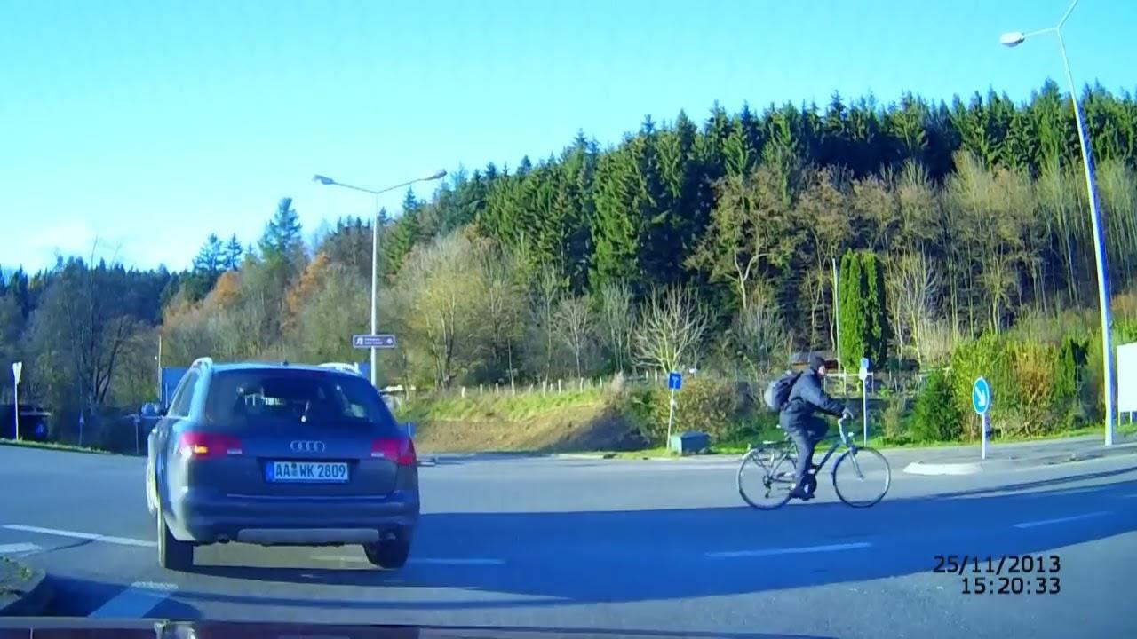 Einhorntunnel