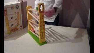 I´m-toy-rollbahn-giraffe