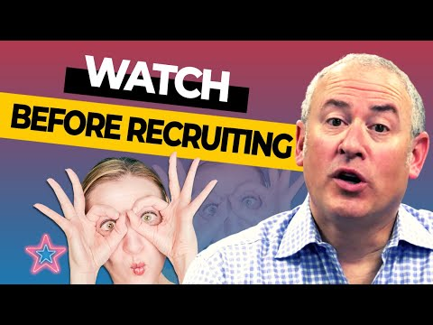 [Interview] Don't hire a Finance Executive Before Watching This (with Amy Frink)