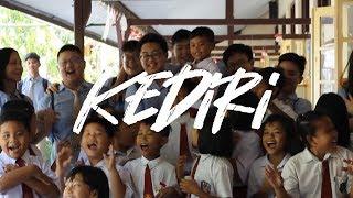 Mission Trip UPHC 2019 - Kediri