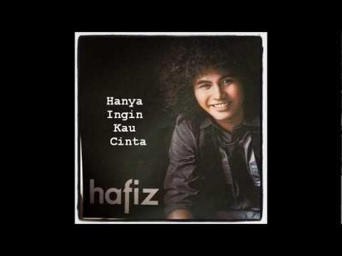 Preview Album Indonesia Hafiz dan Kita Satu