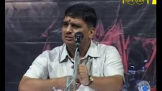 श्रीमद भागवत गीता- श्री.इंद्रजीत देशमुख