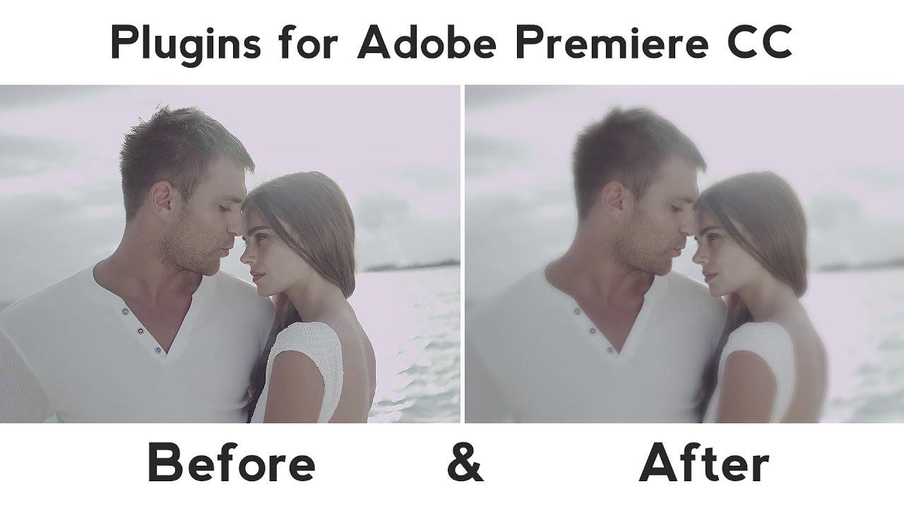 adobe premiere pro cs3 plugins effects download