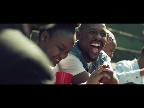 Mnqobi Yazo – 247 (official music video)