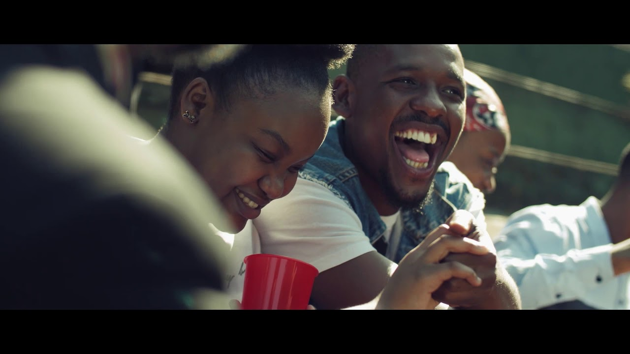 Download Mnqobi Yazo -- 247 (official music video)