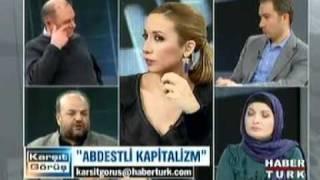 Video İslamiyet ve Sosyalizm-1 download MP3, 3GP, MP4, WEBM, AVI, FLV Desember 2017
