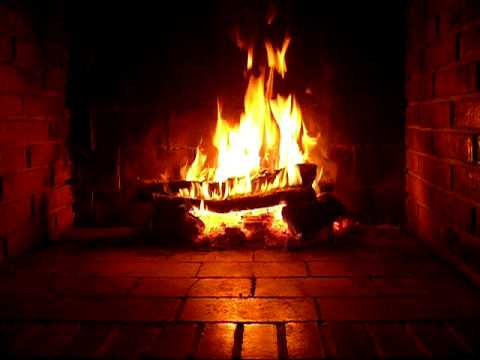Chimenea virtual en cd youtube - Chimeneas de biomasa precios ...