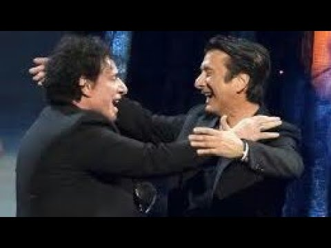 Neal Schon, Steve Perry and Journey Through Time