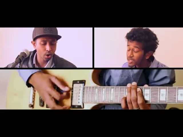 Tu Chahiye/Viva la vida - Bajrangi Bhaijaan ( P Bros Cover)