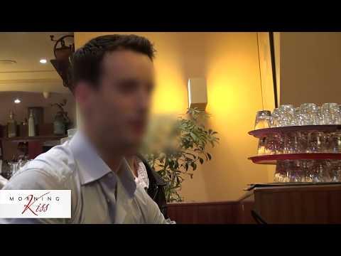 Clique x Mamie Daniellede YouTube · Durée:  9 minutes 38 secondes