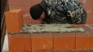 видео ПК-66-10-8