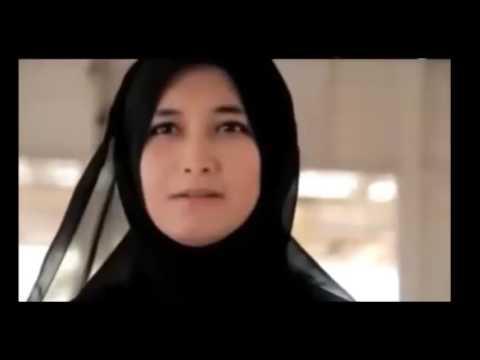 Qasidah Aceh    Intan Putriana Isayarat Mate