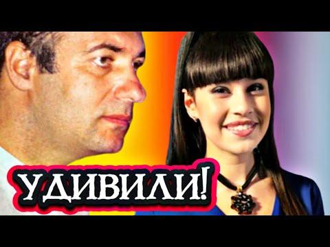 Вот это новости! ЗачемДиана Анкудинова открыла новый канал ...