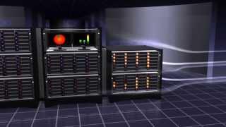 Palladio Software-Architektur-Simulator (kurze Interviews)